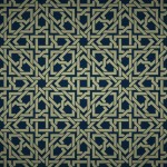 islamic_geometric_interwoven_pattern-296